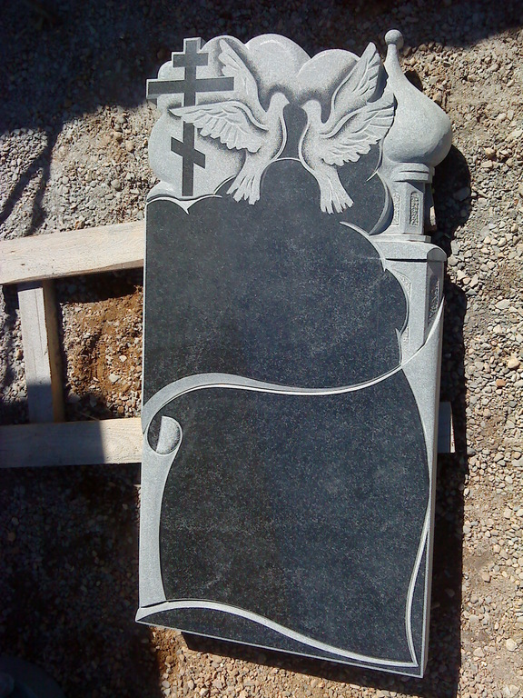Изготовление памятников адреса йошкар где купить памятник у храма