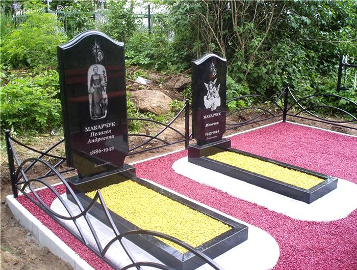 Памятники надгробия фото цены йошкар памятники иваново цены т